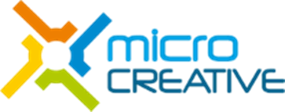 MicroCreative